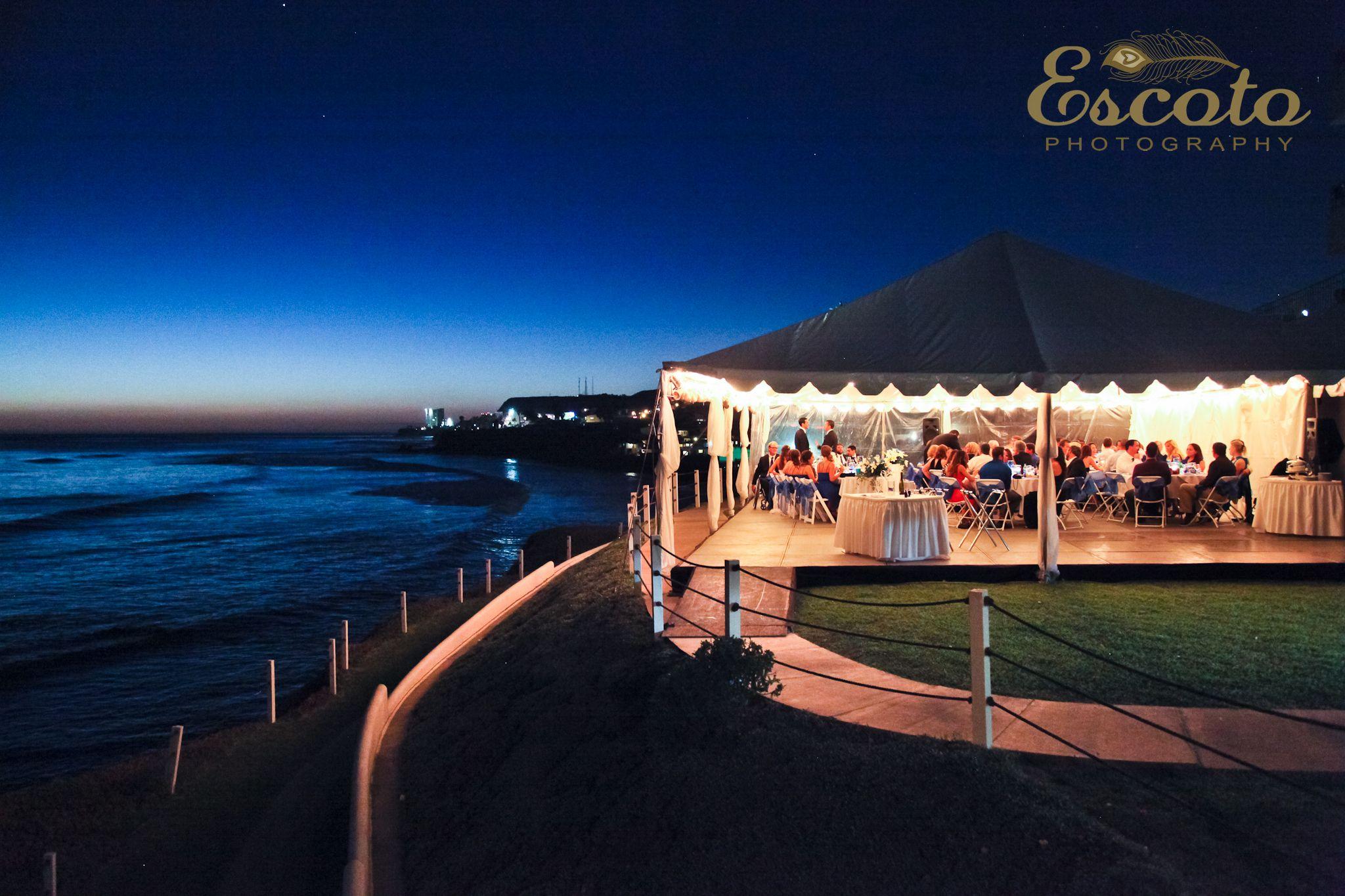 Destination Wedding Rosarito Beach Baja California Mexico
