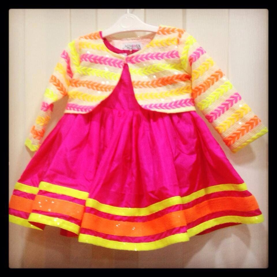 Pin de Fatima Zara en Kids clothing | Pinterest