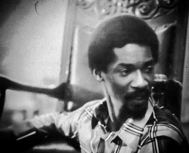 LA VOZ DE SAN JOAQUIN: Eddie Conway, ex Pantera Negra y luchador social, ...