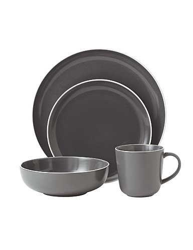 Gordon Ramsay 4-Piece Bread Street Dinnerware Set, Slate ... https://www.amazon.ca/dp/B017ZA02WI/ref=cm_sw_r_pi_dp_x_kwuAyb9KSH24Z