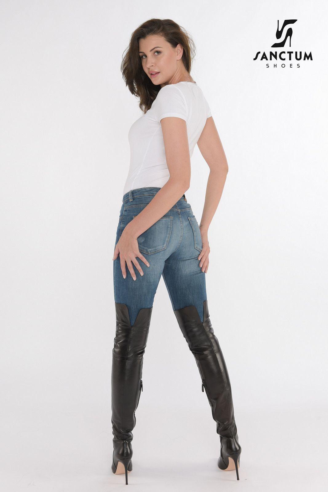 olga sanctum shoes nl italian leather leather and