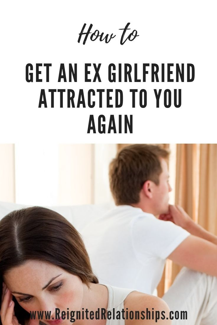 Pin by secrets to get ex back on breakup lost love