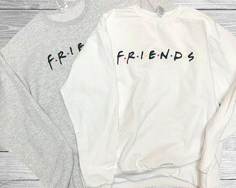 87e504293b3 Friends