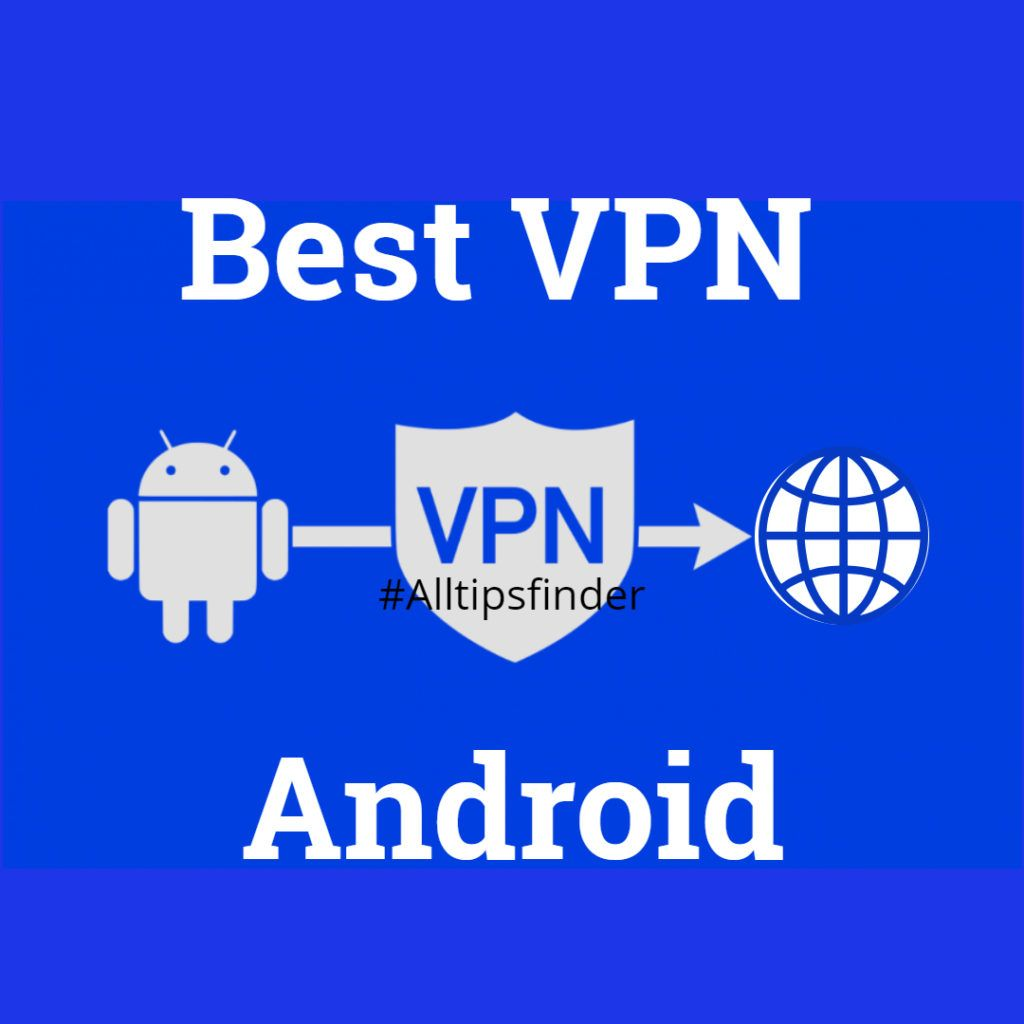 Best Free Vpn For Android 2021