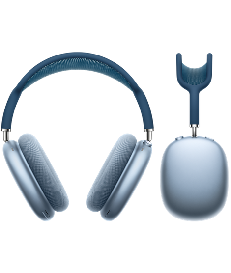 Apple Airpods Max Sales Start On December 15 Did You Know These Important Aspects Best Guy Apple Headphone Noise Cancelling Noise Cancelling Headphones