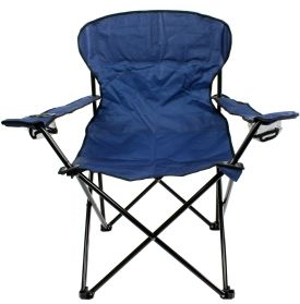 Astounding Pin On Camping Supplies Ideas Andrewgaddart Wooden Chair Designs For Living Room Andrewgaddartcom