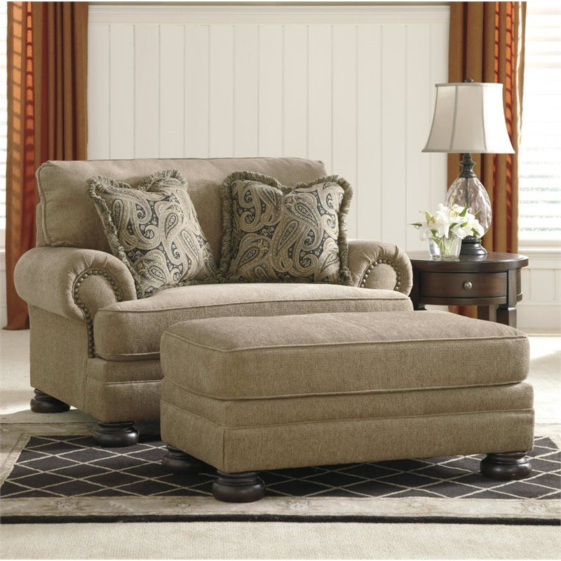 Lowest price online on all Ashley Keereel Fabric Accent
