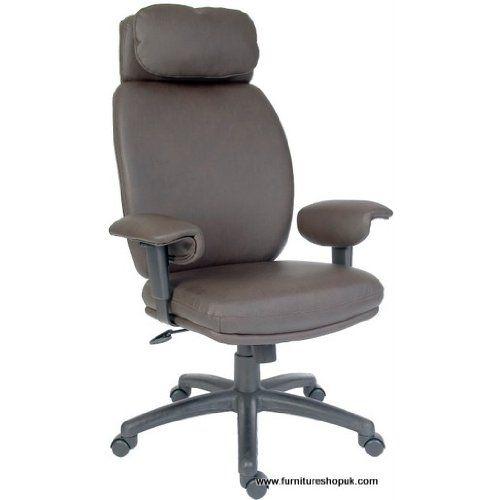 Office Chair, Chair, Best Office Chair