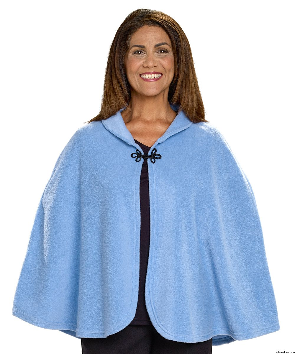 Womens Bed Jacket Capes For Women Nightgowns For Women Capes