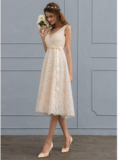 JJsHouse, as the global leading online retailer, provides a large variety of wedding dresses, wedding party dresses, special occasion dresses, fashion