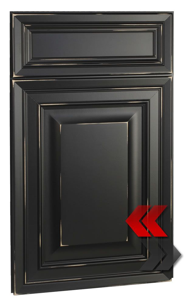 Buy Discount Kitchen Cabinets From The Online Cabinet Retailer. Choose From  Door Styles And Colors U2013 Assembled And RTA Cabinets Available.