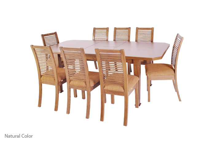 Hatil Furniture Dining Table Home Decor