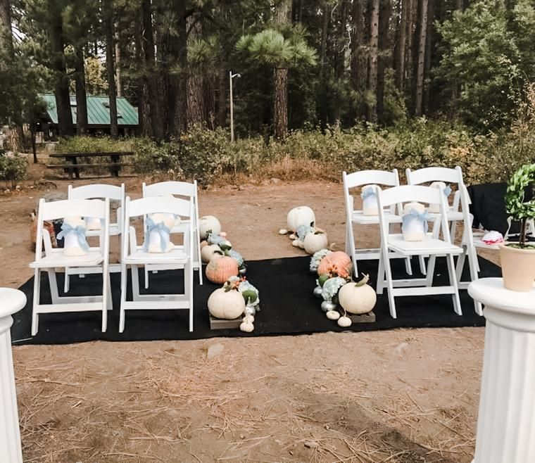 Bulk Blanket Wedding Favors Reception Flip Flops Wedding Reception Guest Wedding Favors Autumn Wedding Reception