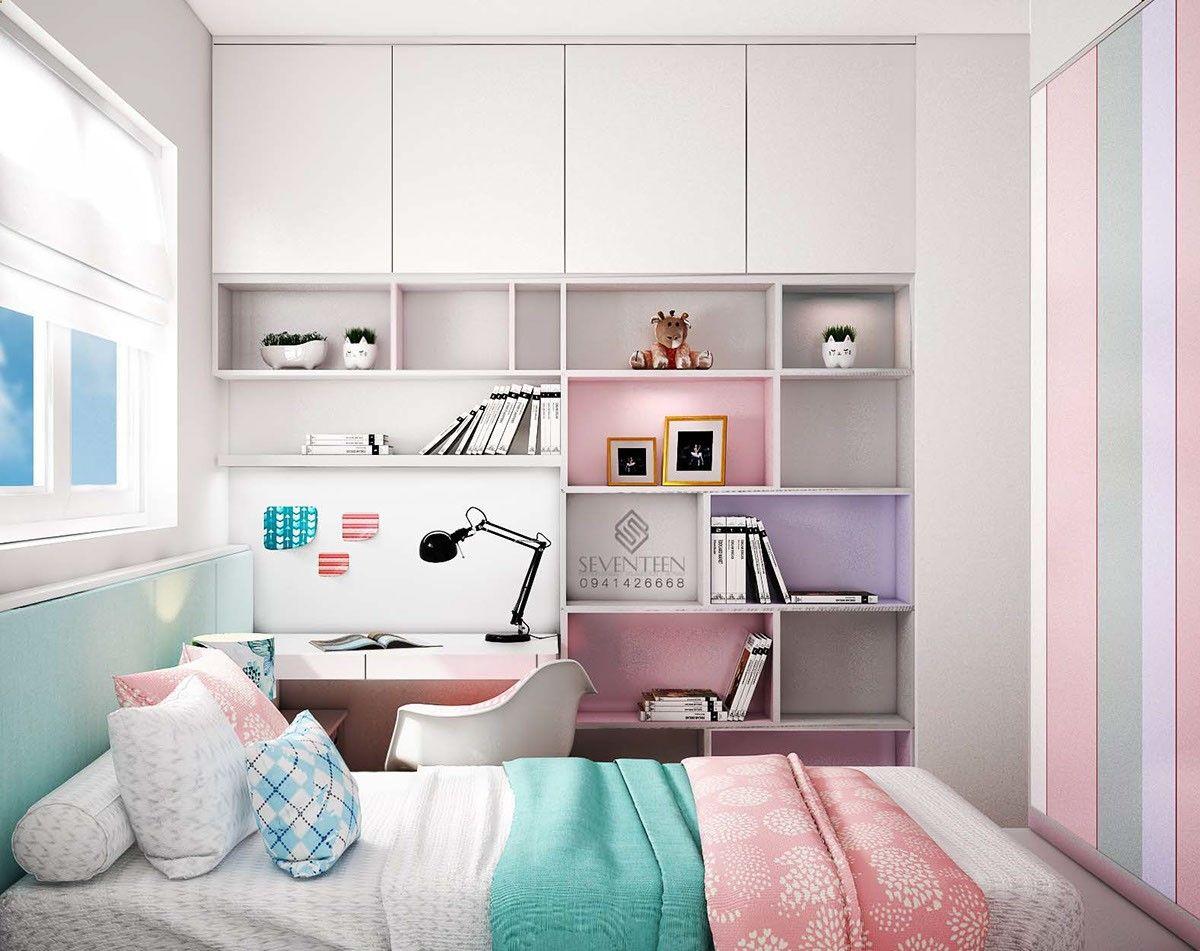 habitaci n para chicas 2 room decor pinterest. Black Bedroom Furniture Sets. Home Design Ideas