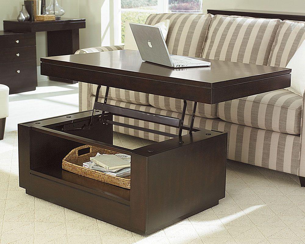 Beautiful Lift Top Coffee Tables Jpg 1000 800 Storage Coffee Table Ikea Cool Coffee Tables Coffee Table Furniture [ 800 x 1000 Pixel ]