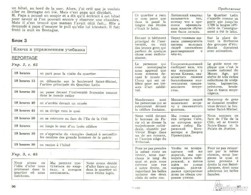 Гдз по экономике 5 класс рабочая тетрадь лукьянова jndsns
