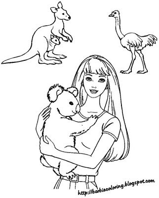 Pin On Kids Coloring Pages Books