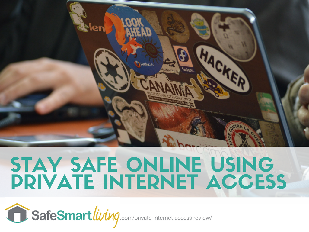 Private Internet Access Review: The Affordable Way to Stay Safe Online