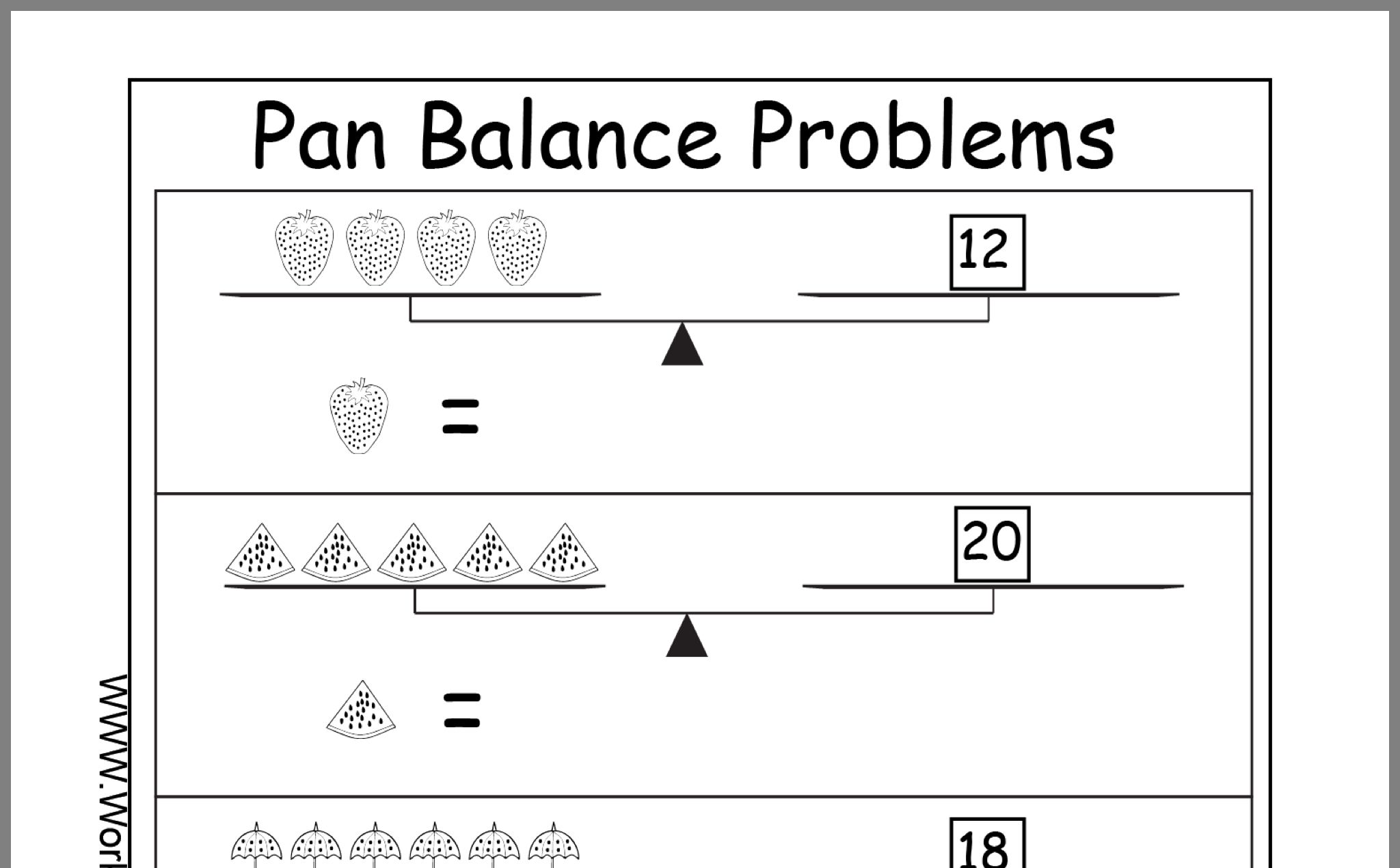 Pin By Audrey Walton47 On Math