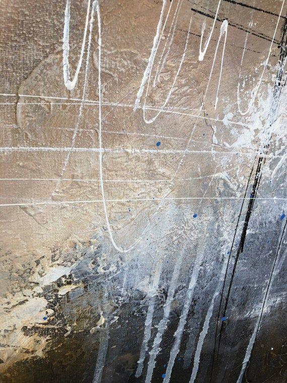 Pittura Murale Come Fare Colore Beige  surabaya 2021