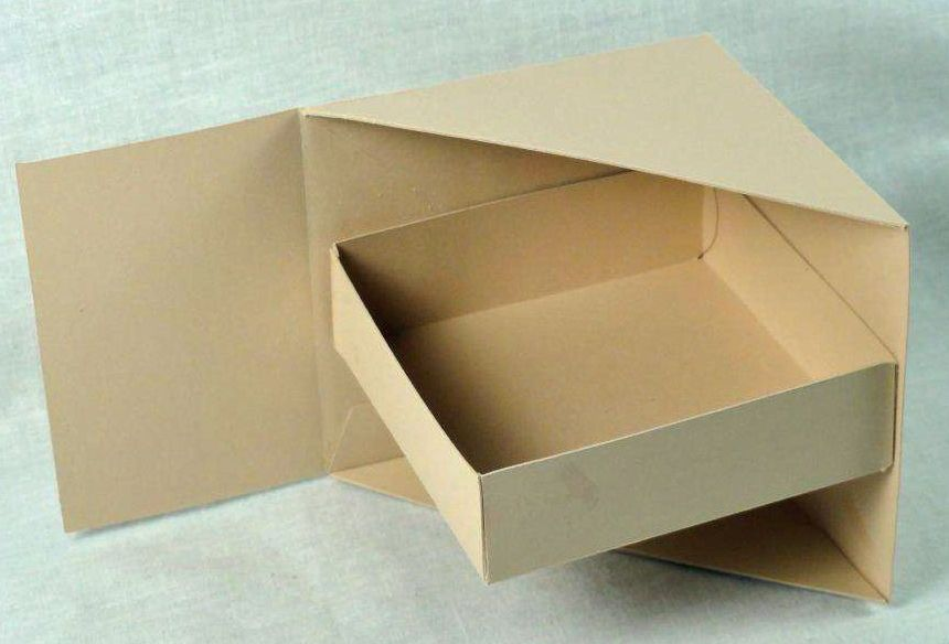 Diy beautiful gift box with hidden drawers drawers box and diy beautiful gift box with hidden drawers solutioingenieria Images