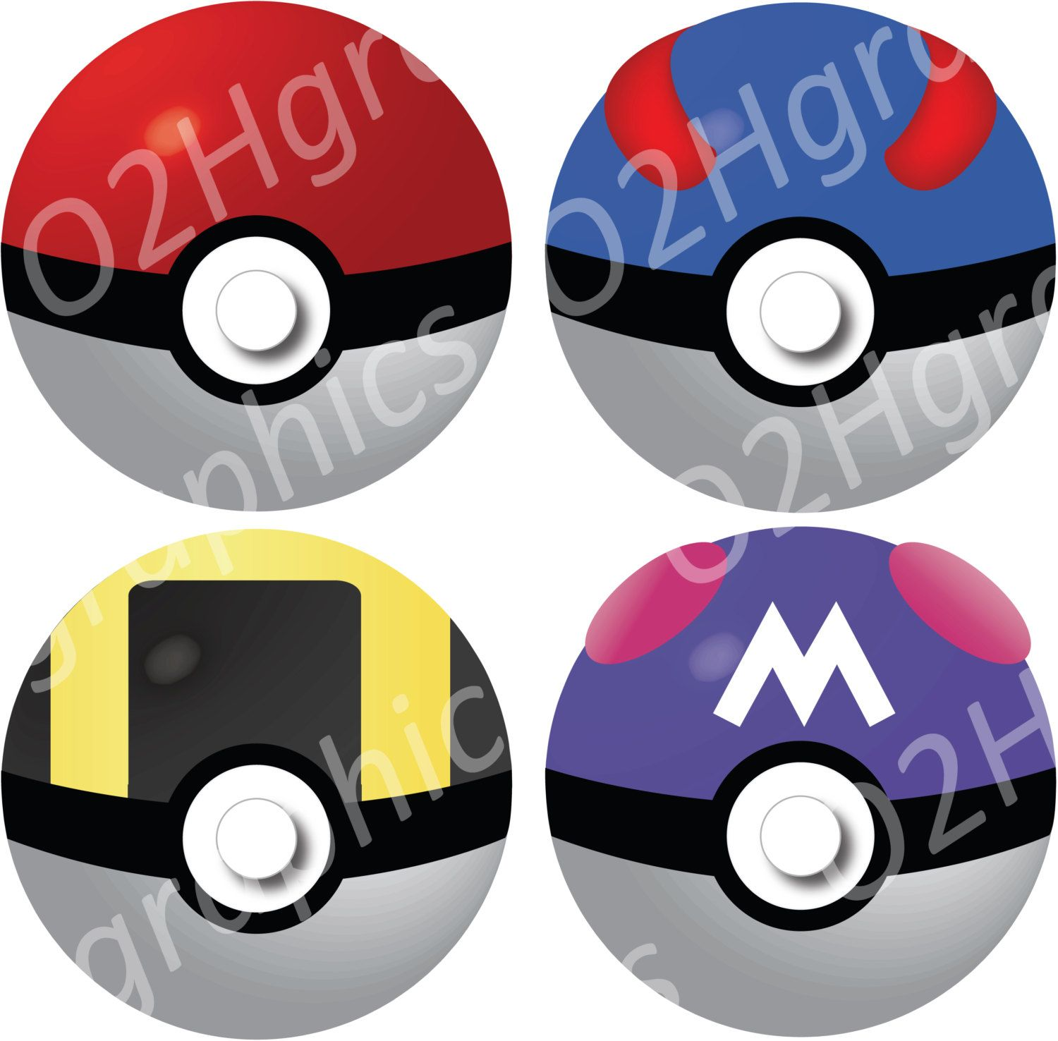 pokemon clipart pokeball clip art vector clipart digital rh pinterest com commercial use clip art oil rigs commercial use clipart graphics