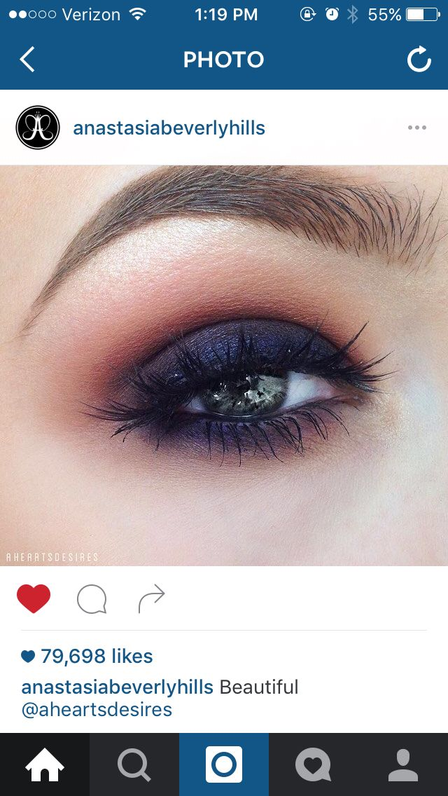 how to get rid of blue eye
