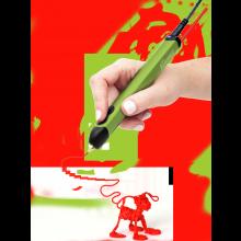 Exclusive IFLScience 3Doodler Pen - 3D Printing Pen