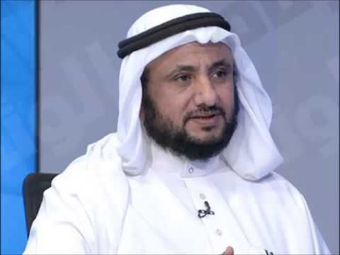 تعليق الشيخ حسن المالكي عن اعتذار د عدنان ابراهيم الدردشة الكاملة Youtube Beautiful Fashion Nun Dress