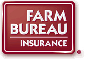 Louisiana Farm Bureau Insurance Companies Farm Bureau