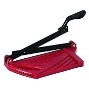Roberts 12in Vinyl Tile Cutter In 2020 Vinyl Tile Tile Cutter Vinyl