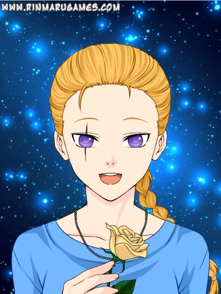 Avatar Maker Create Your Own Avatar Online