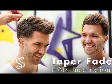 Zayn Malik Hairstyle Mens Haircut Youtube Cortes De Pelo