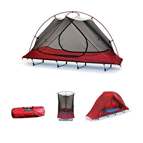 Pin On Camping Tents 1 Person