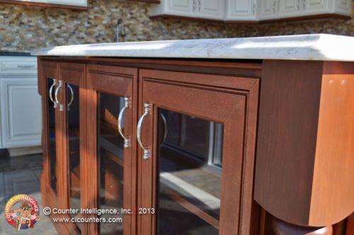 Free InHome Estimate  Kitchen Remodeling  Kitchen Remodeling