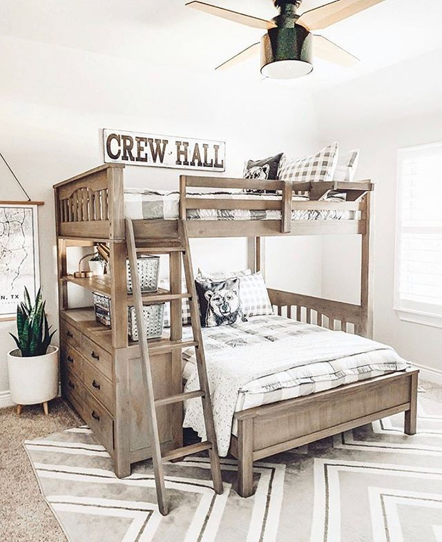 beddy s can help change a few things no more waking up at on innovative ideas for useful beds with storages how to declutter your bedroom id=55995