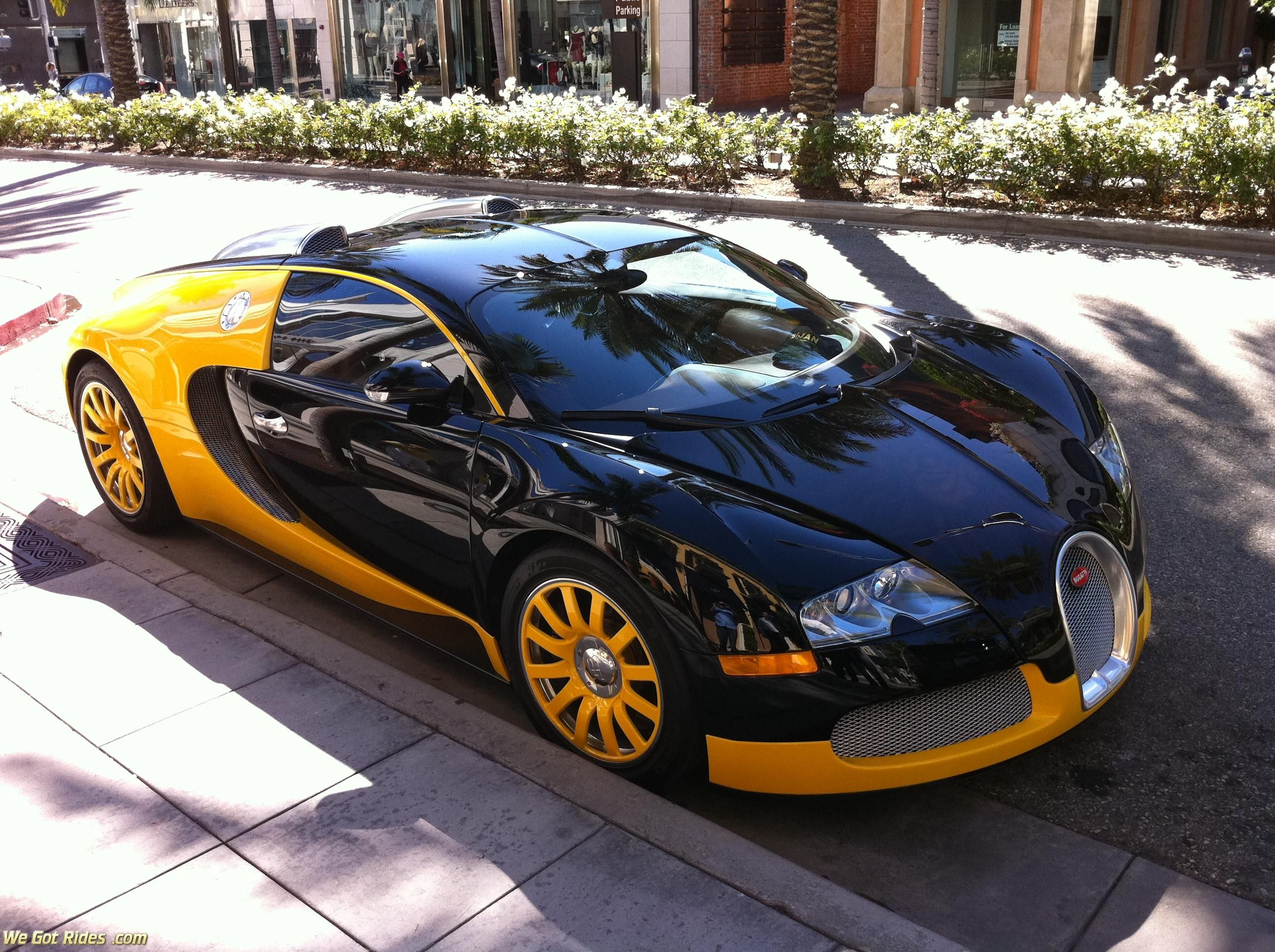 857927b32da2cc298560d3251c53b064 Exciting Bugatti Veyron Cost for Oil Change Cars Trend