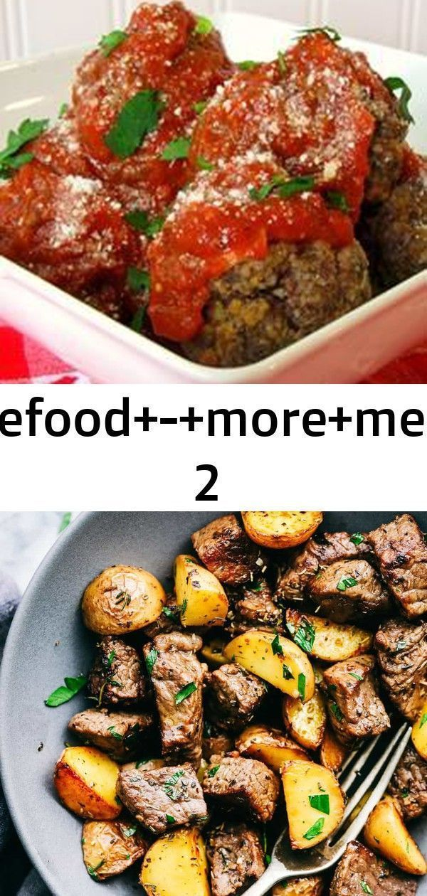 Myfridgefood+-+more+meat+balls 2 #farmhouserulesrecipes MyFridgeFood+-+More+Meat+Balls Garlic Butter Herb Steak Bites with Potatoes – The Recipe Critic Roasted Beet Salad with Walnuts  Goat Cheese - Farmhouse Rules recipe                                                                                                                                                                                 More #farmhouserulesrecipes Myfridgefood+-+more+meat+balls 2 #farmhouserulesrecipes MyFridgeFood+-+M #farmhouserulesrecipes