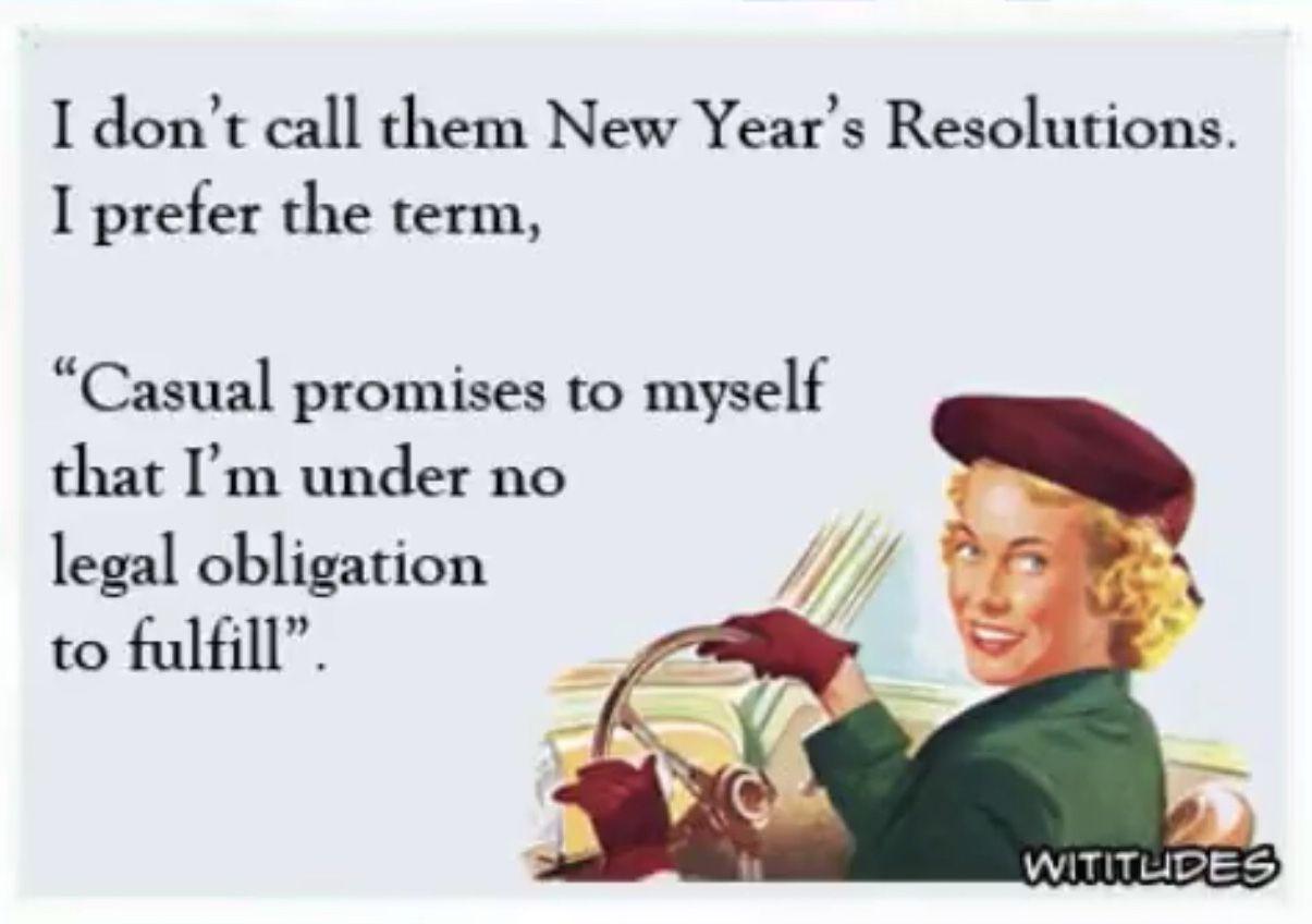 Happy New Year! image by Linda Dorshaw New years