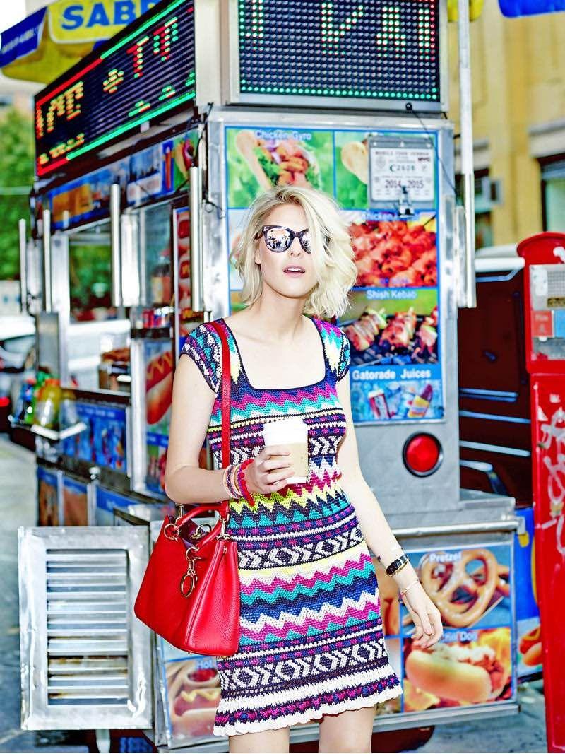 Мобильный LiveInternet Альбом «Vanessa Montoro» | Natali_Vasilyeva - Дневник Natali_Vasilyeva |
