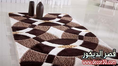 سجاد مودرن باشكال مميزة موديلات سجاد 2016 Beautiful Carpet Rugs On Carpet Carpet