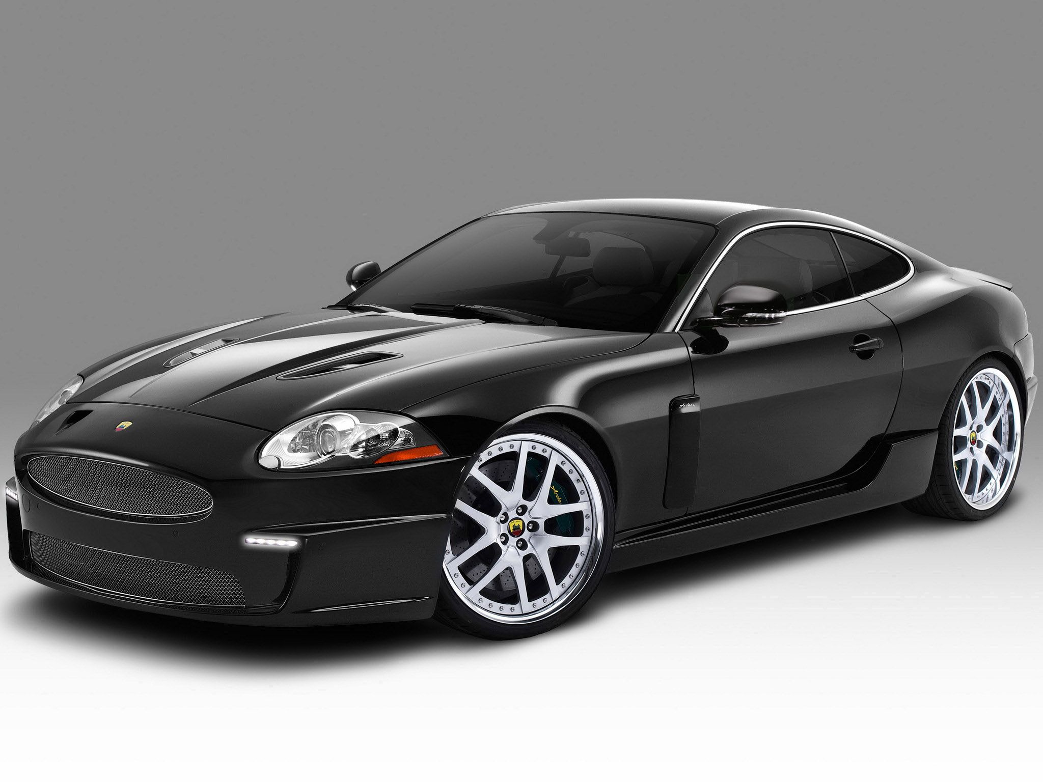 Jag Xkr Jaguar Cars Pinterest Jaguar Cars And Jaguar Xk