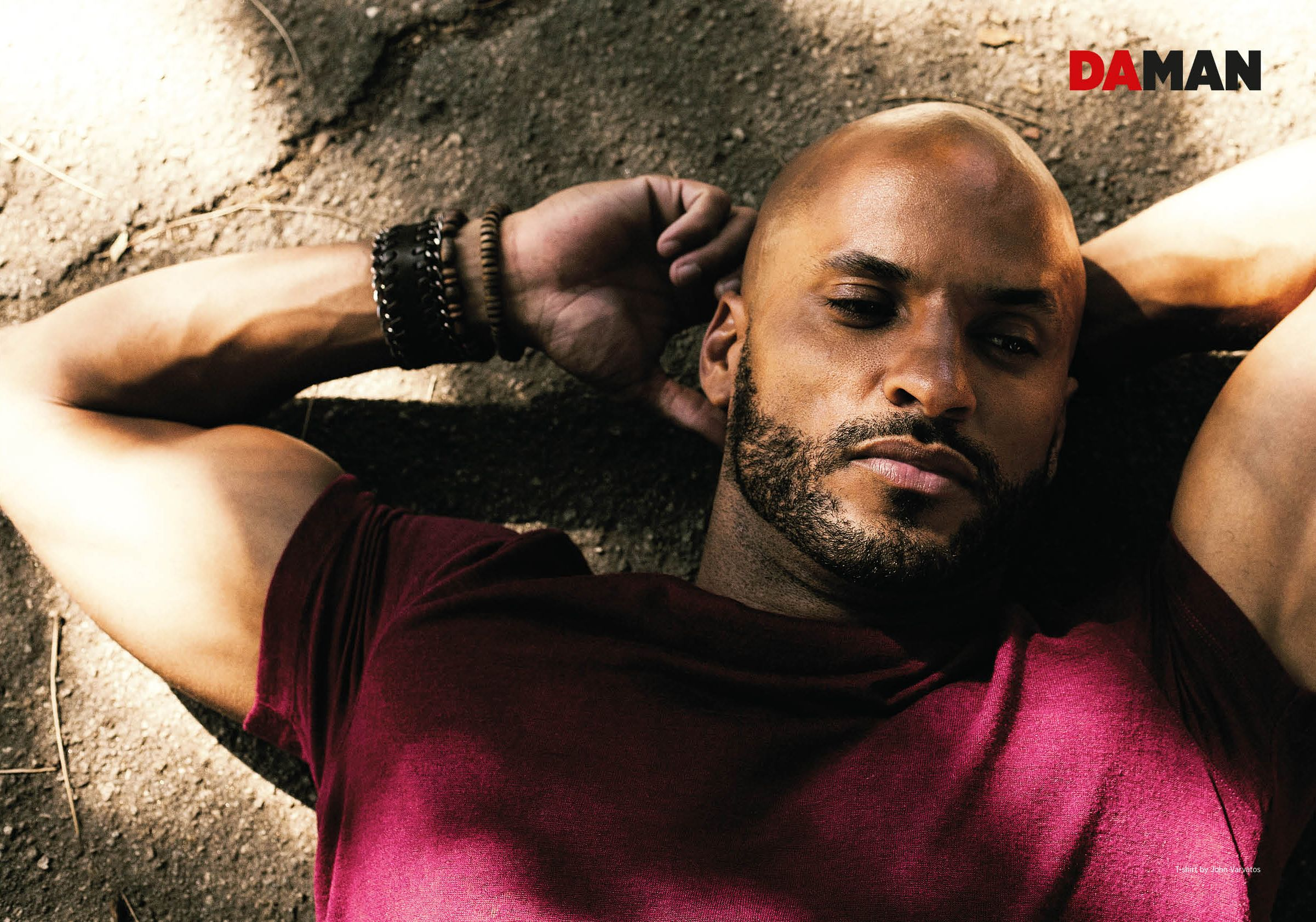 ricky whittle motherricky whittle gif, ricky whittle mother, ricky whittle wiki, ricky whittle ncis, ricky whittle 100, ricky whittle photoshoot, ricky whittle and marie avgeropoulos, ricky whittle smoking, ricky whittle ig, ricky whittle racial background, ricky whittle forum, ricky whittle insta, ricky whittle filmleri, ricky whittle father, ricky whittle instagram, ricky whittle tumblr, ricky whittle height, ricky whittle twitter, ricky whittle dancing with the stars, ricky whittle and marie avgeropoulos interview