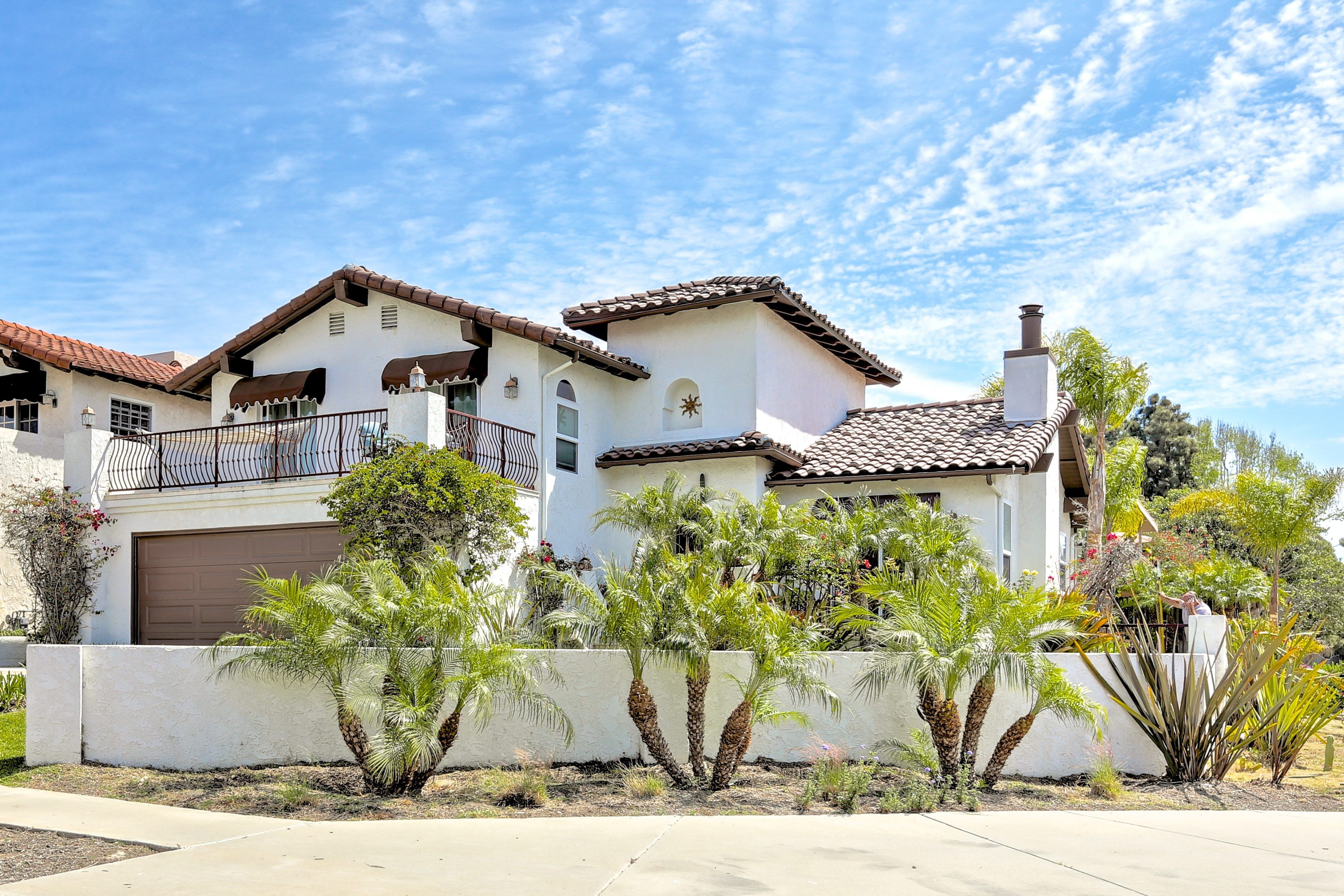 27036 Azul Drive, Dana Point Property Listing MLS®