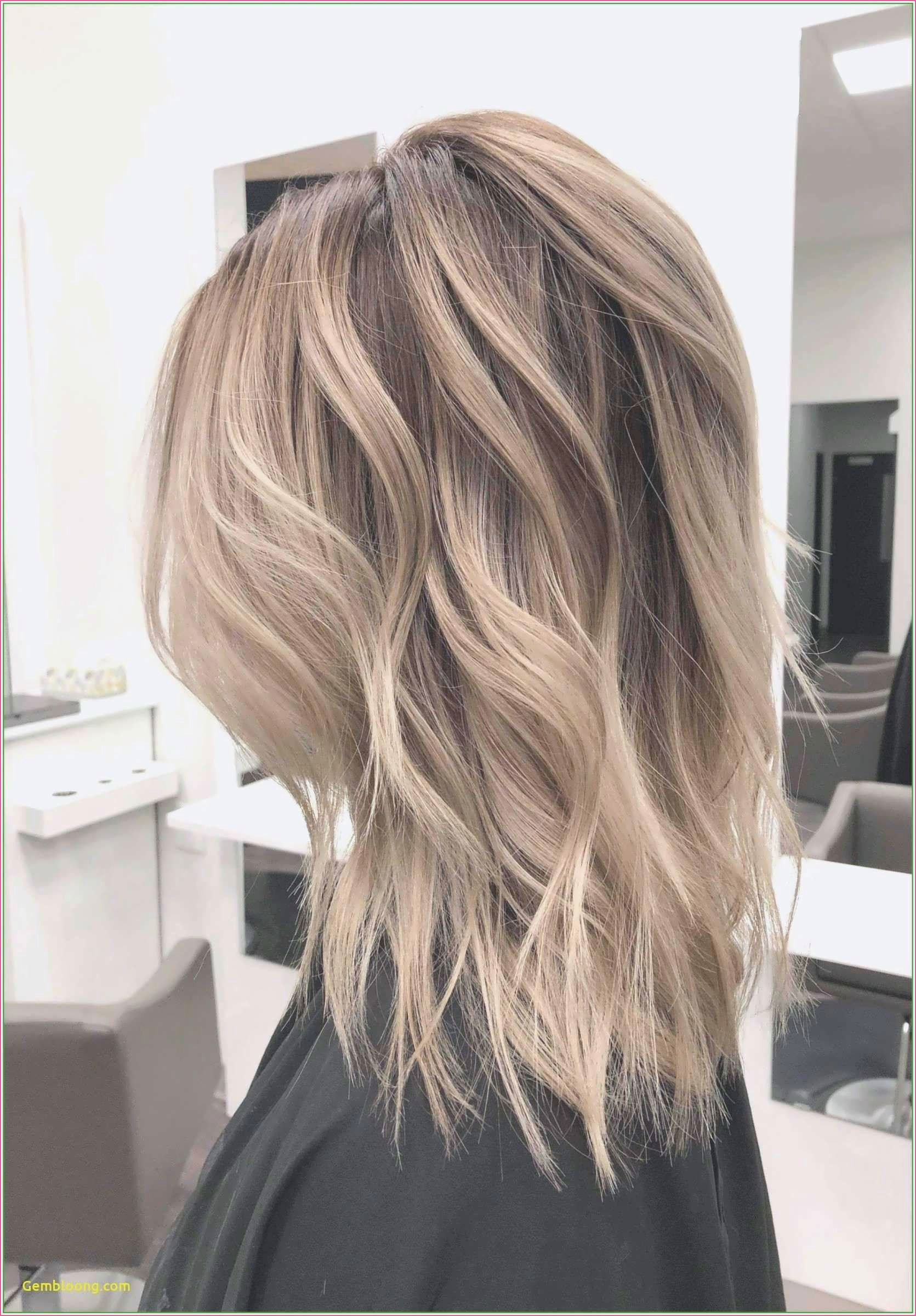Low Maintenance Haircuts For Straight Hair In 2020 Medium Hair Styles Medium Length Hair Styles Layered Haircuts
