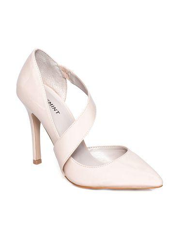 Wendy - ShoeMint