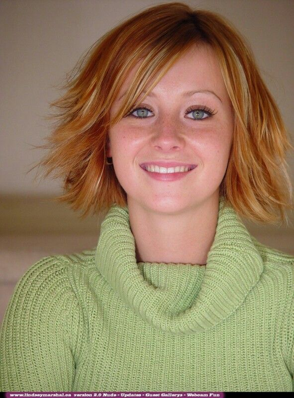Redheads free dating sites
