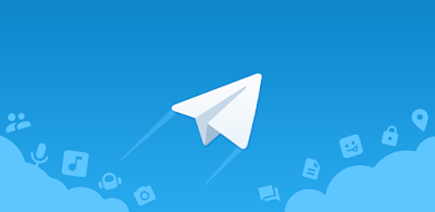 How to Install Telegram X for PC Windows 7, 8, 10 and