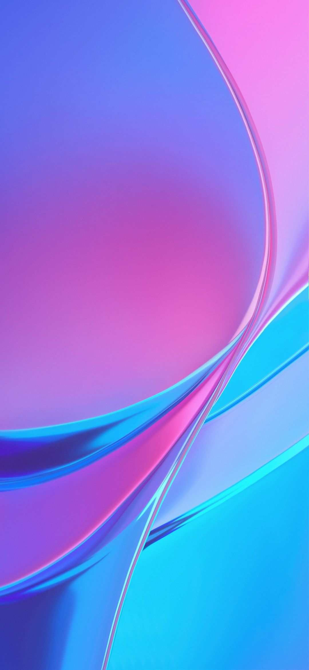 Pin by 柏凱 邱 on color Samsung wallpaper, Xiaomi