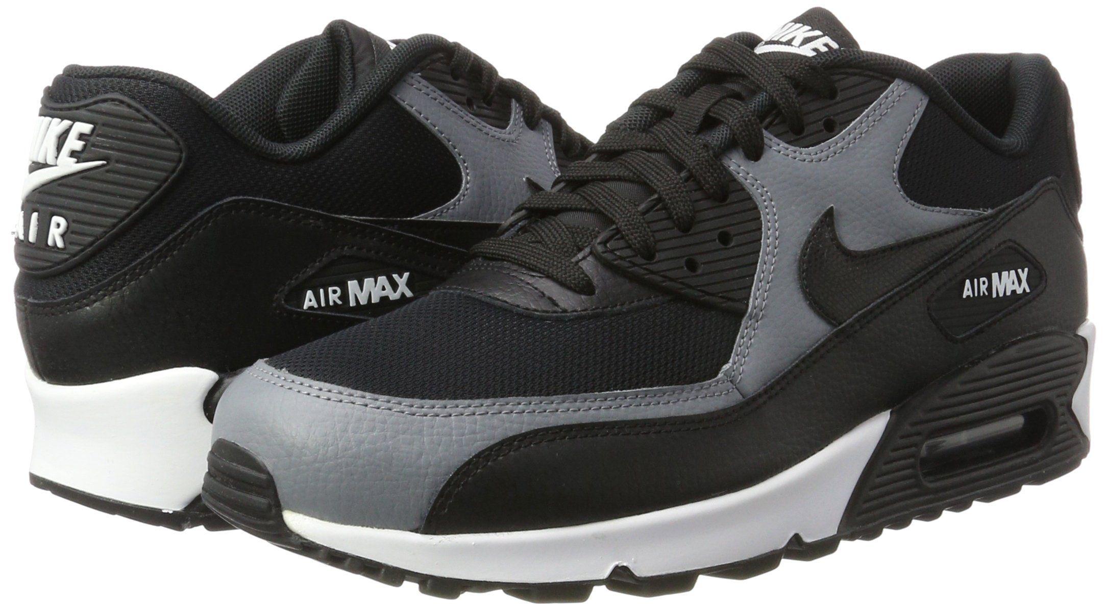 air max bm
